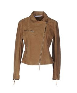 LA RÊVEUSE | Куртка