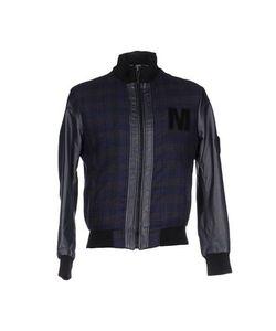 Mamuut | Куртка