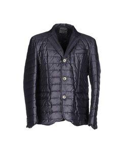 Mentore   Куртка
