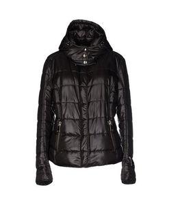 Authier   Куртка