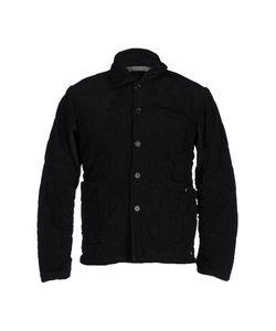 MATERIALE | Куртка
