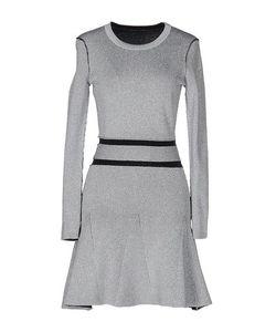 Dagmar | Короткое Платье