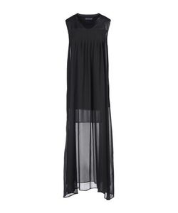 Blackblessed | Длинное Платье