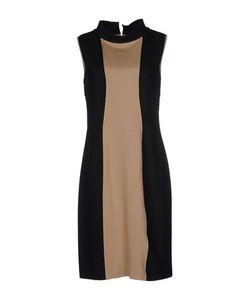 Scrupoli | Платье До Колена