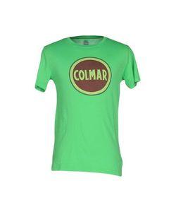 Colmar Originals | Футболка