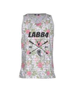 LAB84 | Майка