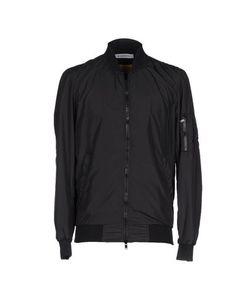 BLOWN WIND | Куртка