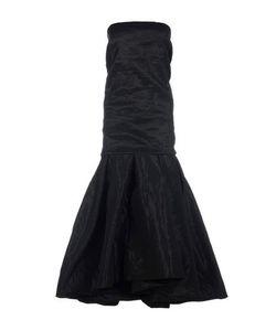 Donna Karan | Длинное Платье