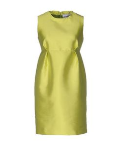 KITAGI® | Короткое Платье