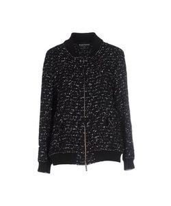 Fontana Couture | Куртка