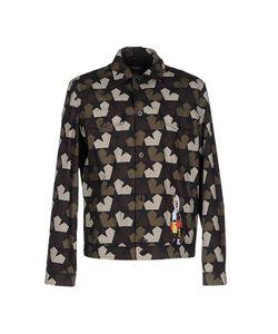 Ports 1961 | Куртка