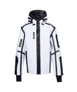 PUMA X UEG | Куртка