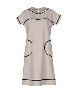 ERIA BY FRANCA GUALTIERI | Короткое Платье