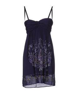 Richmond | Короткое Платье