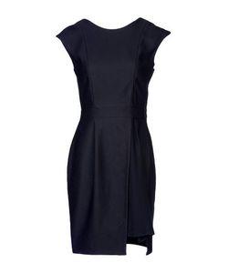 FONNESBECH | Короткое Платье