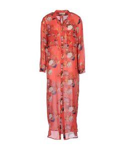 Luna Bi   Длинное Платье