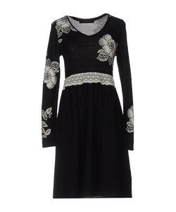 Evalinka | Короткое Платье
