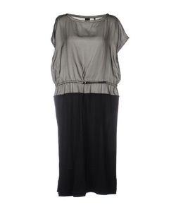 Aspesi | Платье До Колена