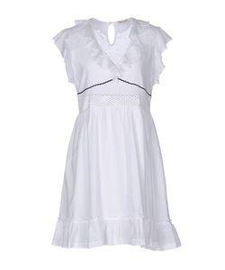 Emma&Gaia | Короткое Платье
