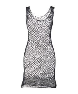 !M?Erfect | Короткое Платье
