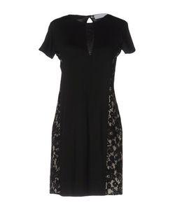 Kaos | Короткое Платье