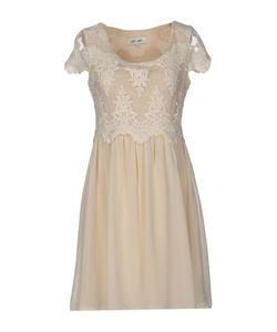 DRY LAKE. | Короткое Платье