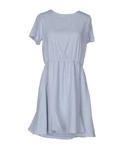 Compania Fantastica | Короткое Платье
