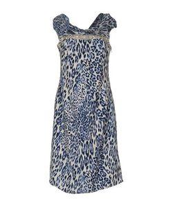Diana Gallesi | Платье До Колена