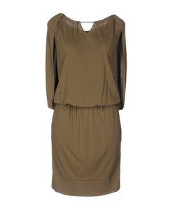 Roberta Scarpa | Платье До Колена