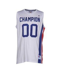 Champion   Футболка