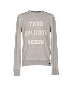 True Religion | Толстовка