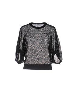 Givenchy | Свитер