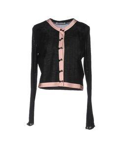 Anna Rachele Jeans Collection | Кардиган
