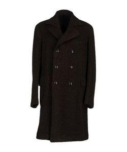 Stile Latino | Пальто