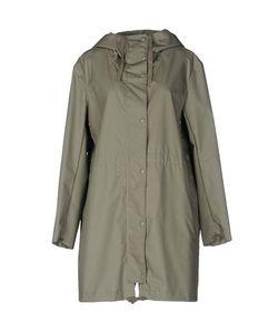 SEMPACH | Легкое Пальто