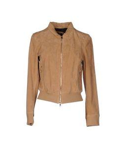 B&W   Куртка
