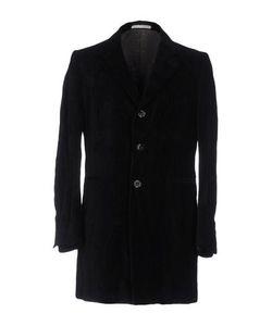 U-Ni-Ty | Легкое Пальто