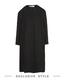 Marni | Легкое Пальто