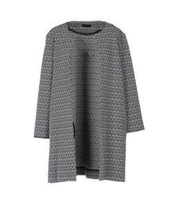 Malaica | Легкое Пальто
