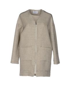 Axara Paris | Легкое Пальто