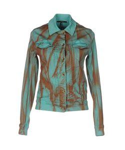 Plein Sud Jeanius | Куртка