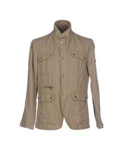 Piquadro | Куртка