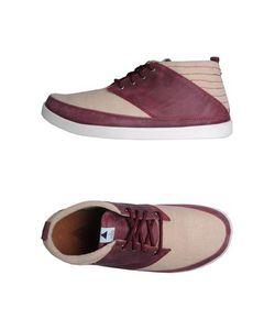 Volta | Ботинки