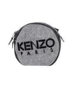 Kenzo | Сумка На Руку