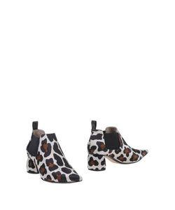 Marc Jacobs | Ботинки