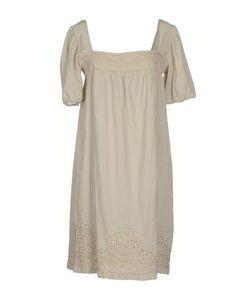 MATI' | Короткое Платье