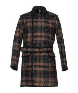 HANCOCK | Пальто