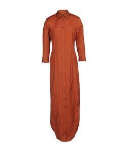 Paul Smith | Длинное Платье