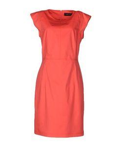 Derek Lam | Платье До Колена