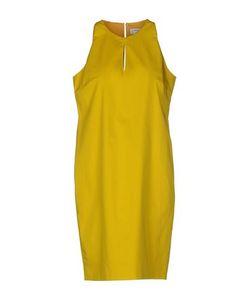 Alberto Biani | Короткое Платье